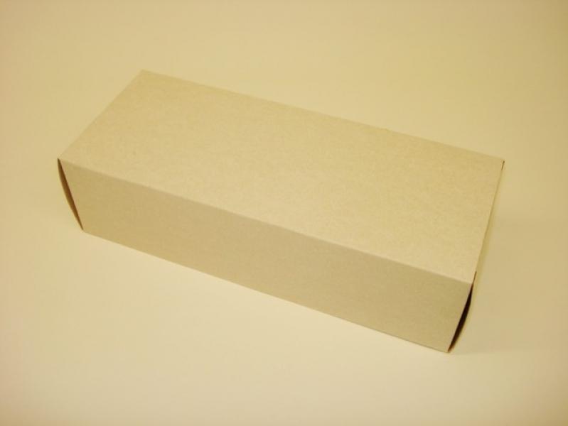 Caixa Tipo Personalizada Caxias do Sul - Caixa Papel Personalizada