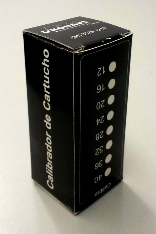 Embalagem Personalizada para e Commerce Preço BARRA DO RIBEIRO - Embalagem Sacola Personalizada