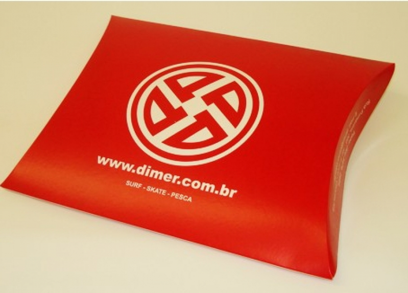 Empresa de Embalagem Personalizada Bivar Porto Alegre - Embalagem Personalizada Plástico