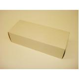 caixa tipo personalizada Rio Grande