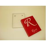 caixa personalizada bijuterias