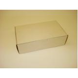 caixas personalizada papel kraft Rio Grande do Sul