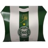 embalagem personalizada travesseiro Rio Grande