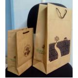 embalagens de papel personalizada Curitiba