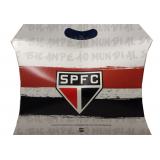 embalagens personalizada travesseiro Mato Grosso