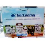 embalagem sacola personalizada