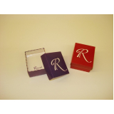 empresa de caixa embalagem personalizada ROLANTE