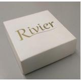 onde comprar caixa personalizada kraft Rio Grande