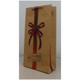 onde comprar sacola papel personalizada aniversário GIRUÁ