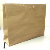 sacola de papel lisa para comércio valores Mato Grosso