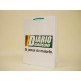 venda de embalagem de papel personalizada GIRUÁ
